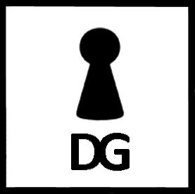 dg-coaching